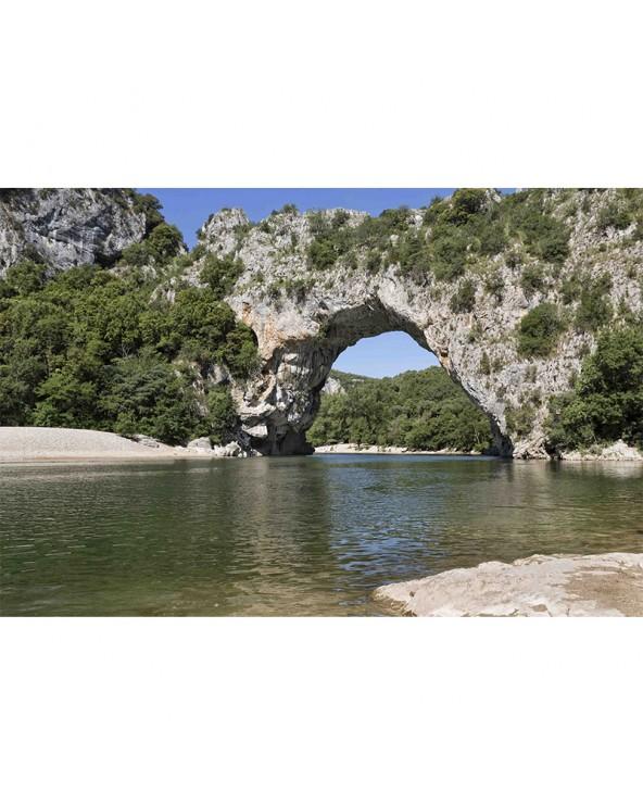 Pont de l'arc