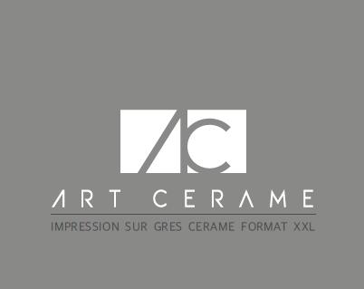 catalogue Art Cerame